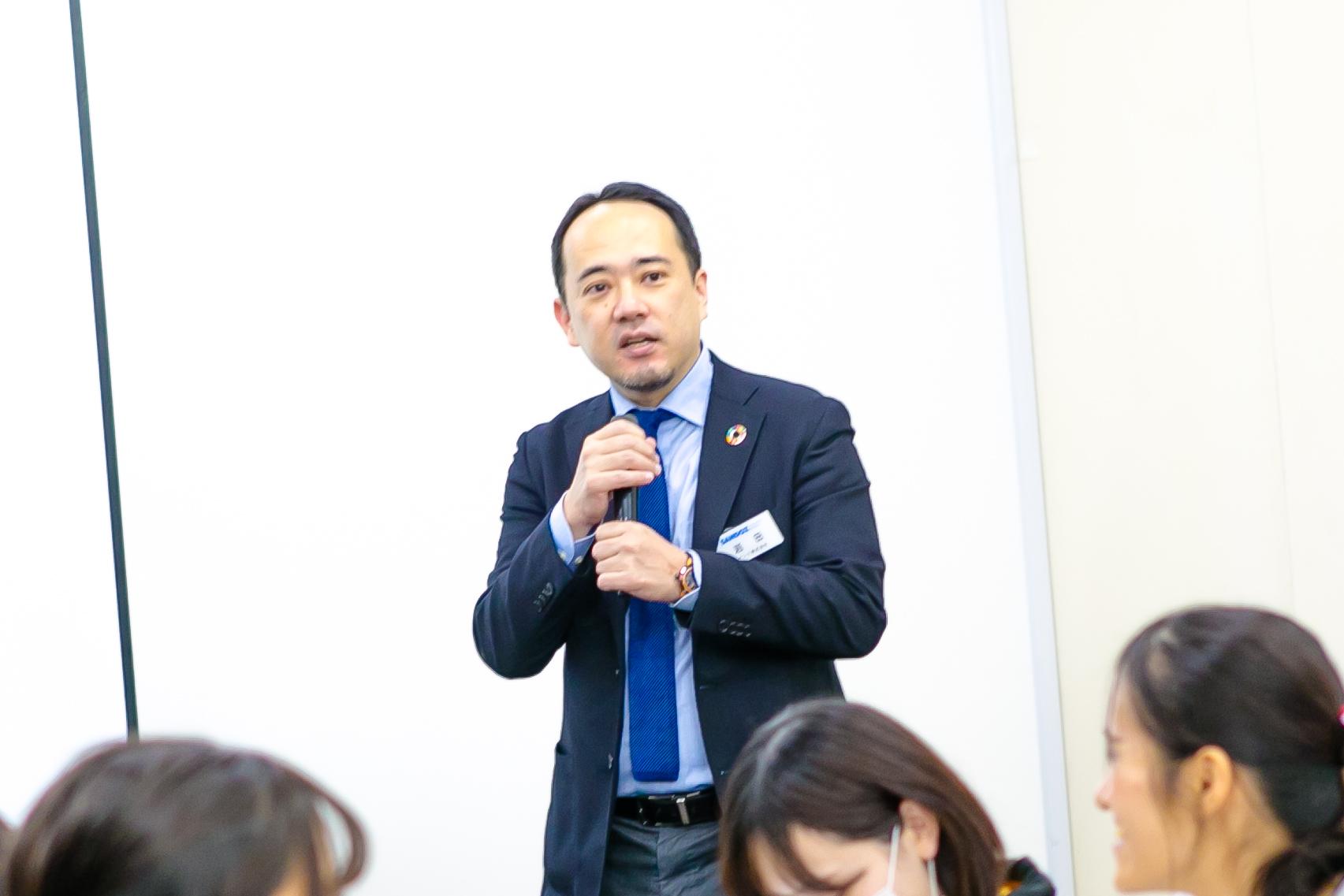 SHIRAOGAWA press by 白男川薬局
