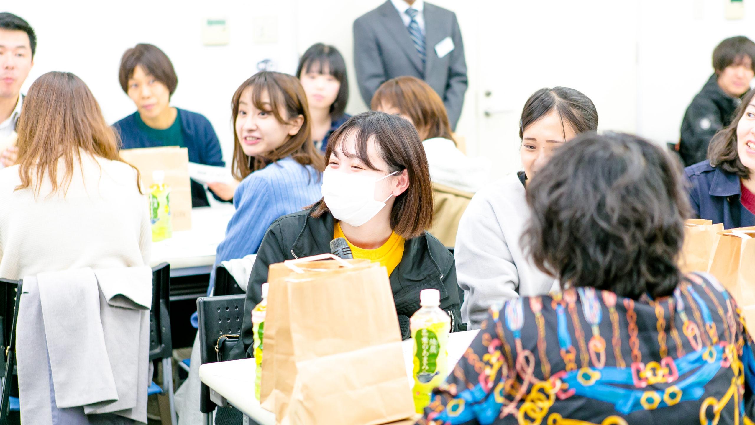 kagosimayakkyokuyakuzaisisiraogawakensyu-067